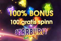 Casino Floor bonusar