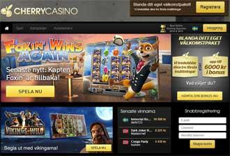 gratis casino bonusar