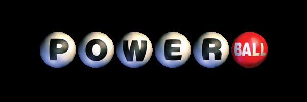 Rekordjackpott i Powerball lotteriet